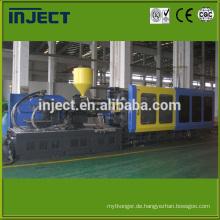 Kunststoff-Spritzgießmaschine China Lieferanten