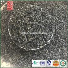 Top grade chunmee loose green tea