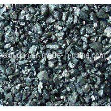 Carbon Raiser (Kalzinierte Anthrazitkohle)