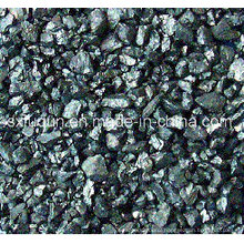 Carbon Raiser (Calcined anthracite coal)