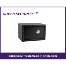 Mechanical Steel Key Safe (SJJ20-1)