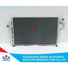 Autoteile Kondensator für Hyundai Hyundai Accent (06-10) OEM 97606-1e000