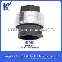 Автоматический выключатель давления компрессора для Ford Mondeo