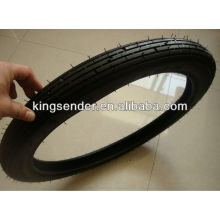 250-18 motorcycle tire