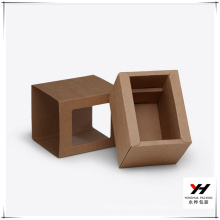 2017 Top quality and Low price environmental plastic box