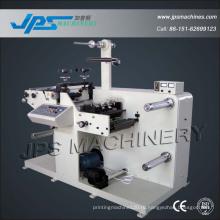 Фильм, пена, бумагорезальная машина с функцией ламинирования и разрезания