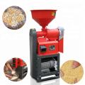 DAWN AGRO Fournisseur de Mini-moulin à riz d'occasion aux Philippines