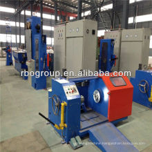 17DS(0.4-1.8) cable making equipment
