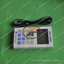 Sigma Aufzugs-Teile, Aufzug Service-Tool, opp-2000 Service-Tool
