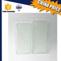 Custom fazem peças de borracha de silicone de painel de controle de alta qualidade