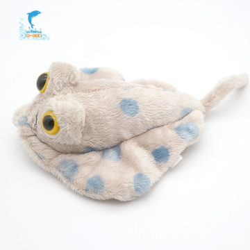 Animal marin en peluche Sea Life Mobula