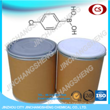 Acide 4-chlorophénylboronique 99%