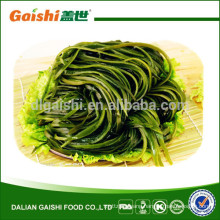 2015 new crop salted Algae seakelp raw material
