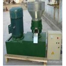 Высококачественная корчевательная машина KL-280
