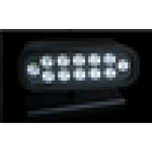 Hot seller DC8-28V IP68 High power underwater Marine lighting led