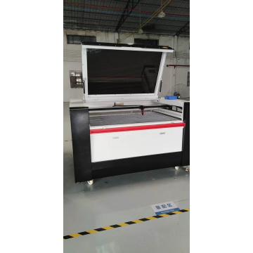 Mesin pemotong laser CO2 IN-CL130