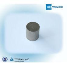 SmCo Cylinder Magnet