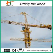 Конкурентоспособных строительных кранов производителей для продажи