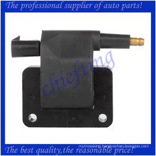 UF97 19017110 4797293 for dodge b1500 b2500 b3500 ignition coil