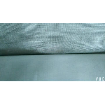 Factory price inconel 600 601 wire mesh for oil refining