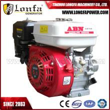 Honda Gx160 5.5HP Benzinmotor mit Riemenscheibe