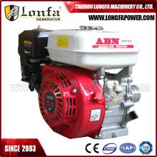 Honda Gx160 5.5HP Gasoline Engine with Pulley