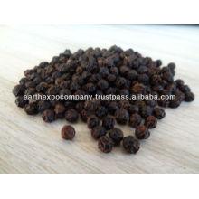black pepper processor