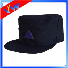 Custom Wholesale Plain Worker Cap