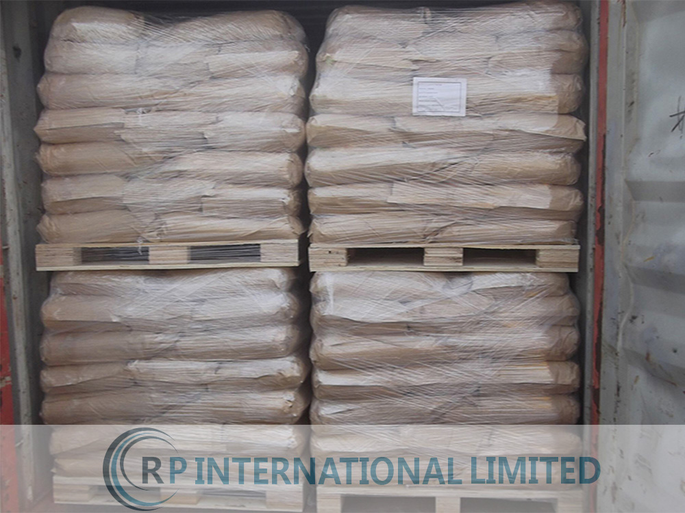 Quality DL-Tartaric Acid Monohydrate / Anhydrous Food Grade
