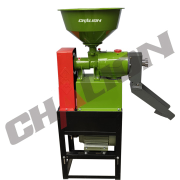 Rice Mill Machine Price Philippines