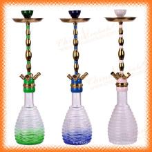 China-Fabrikpreisgroßverkauf beste Qualität shisha hookah narguile