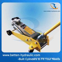 2 Tons Allied Hydraulic Floor Jack