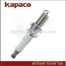 Original spark plug MS851367 for Mitsubishi V318 N84 CK4