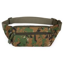 mobile shoulder bag camouflage first aid kit