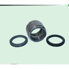 Standard Gleitringdichtung für Wasserpumpe (HUU805)