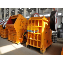 Gold Mining Small Jaw Crusher PE 400X600 Jaw Crusher for Sale