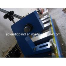 25mm/35mm/50mm Manual Blinds Machines (SGD-M-1001)