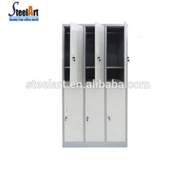 Bisagra de puerta de gabinete de metal