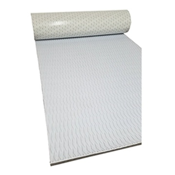 Melors Pad Mousse Imperméable Sup Pad Grip Mat