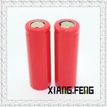 3.7V 16500 Batterie 1000mAh 5A Décharge Li Ion batterie