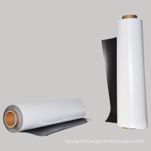 Industrial Grade Isotropic Rubber Magnets
