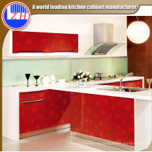 Venta al por mayor Gabinete para muebles de cocina (zhuv)