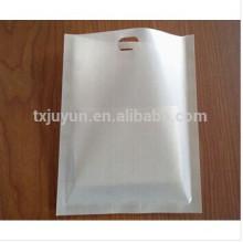 PTFE reutilizável brinde bolso