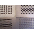 Stainless Steel Screen Mesh