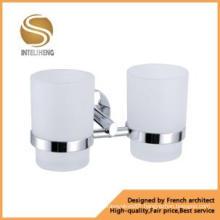 Shower Sanitary Ware Bathroom Accessories (AOM-8102)