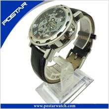 High-End Fashion Heißer Verkauf Automatische Uhr Psd-2868