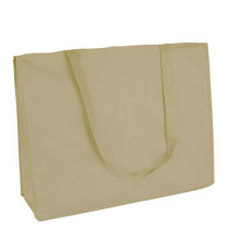 Vente en gros de mode sac à main non tissé sac standard