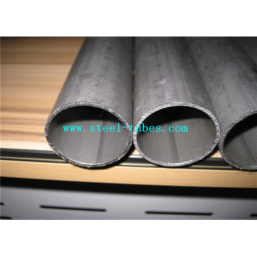 Electric Resistance Welded Carbon Steel Mechanical Tube