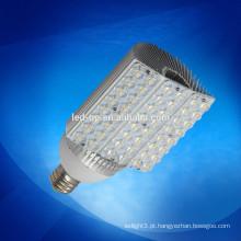 Zhonghan e40 lâmpadas led substituição da lâmpada de rua