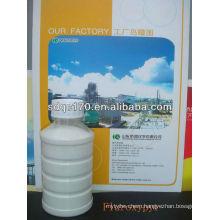 Top Qaulity Fungicide Zineb 90%TC,80%&60% WP,70%WDG,12122-67-7